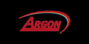 argondental-logo