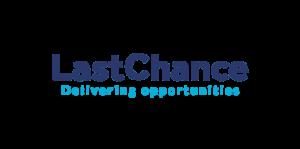 lastchance-logo