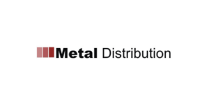 metaldistribution-logo