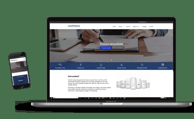 lastchance-website
