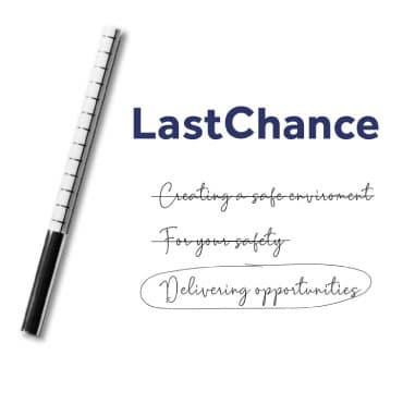lastchance-tagline