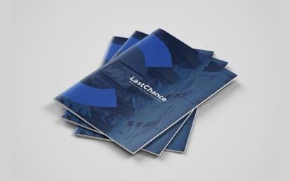 lastchance-brochure-1
