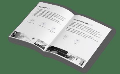 lastchance-brochure-2