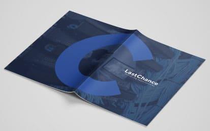 lastchance-brochure-3
