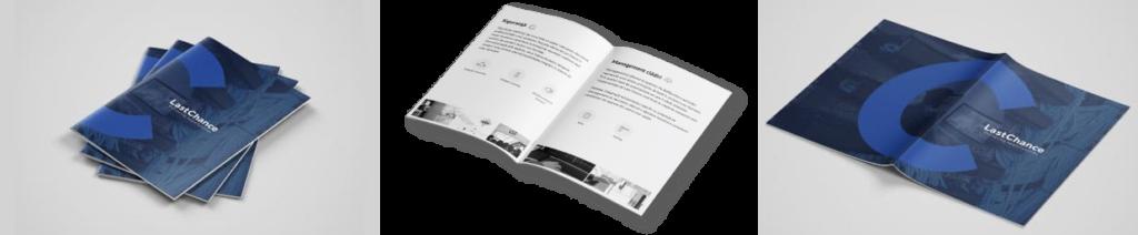 lastchance-brochure