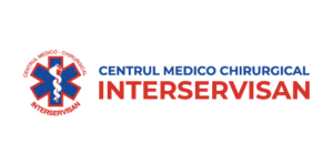 interservisan-logo