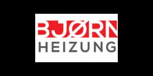 bjorn logo