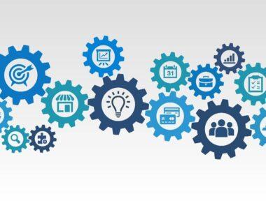 Developing successful marketing strategies
